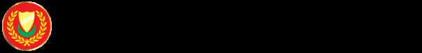 SPPNK